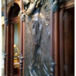 History of Paris Museum - 2015 (22)