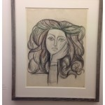 Musee Picasso 2-2015 (10)
