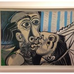 Musee Picasso 2-2015 (11)