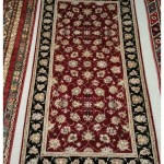 Turkish Rugs - 2015 (1)