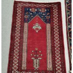 Turkish Rugs - 2015 (10)