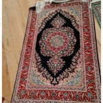 Turkish Rugs - 2015 (11)
