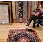 Turkish Rugs - 2015 (13)