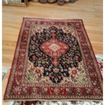Turkish Rugs - 2015 (15)