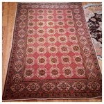 Turkish Rugs - 2015 (17)