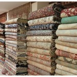 Turkish Rugs - 2015 (4)