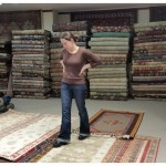 Turkish Rugs - 2015 (5)