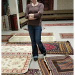 Turkish Rugs - 2015 (8)