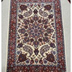 Turkish Rugs - 2015 (9)