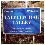 Talley Wales 2015 (1)