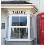 Talley Wales 2015 (2)