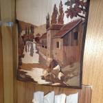 Matt Talley _ Musée du bois et de la Marqueterie - 2014 (5)
