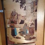 Matt Talley _ Musée du bois et de la Marqueterie - 2014 (9)