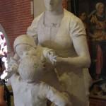 Matt Talley _ Museum du Augustine _ 2015 (10)