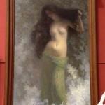 Matt Talley _ Museum du Augustine _ 2015 (14)