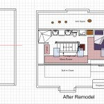 Attic Master Suite copy