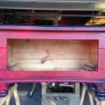 Drawer Chest Rebuild 2015_4