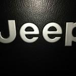 Jeep Road trip 2015_4