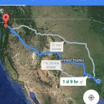 Jeep Road trip 2015_5