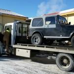 Jeep Road trip 2015_7
