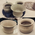 Matt Talley_Pottery_006