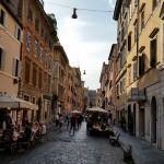 Rome_2015_001