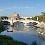 Rome_2015_002