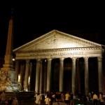 Rome_2015_012