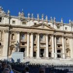 Rome_2015_016