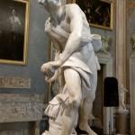 Rome_2015_017