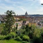 Rome_2015_021