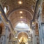 Rome_2015_030