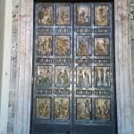 Rome_2015_036