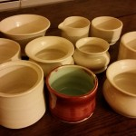 Talley_pottery_001