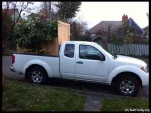 Truck Tie Downs 2012-3 (3)
