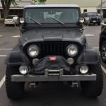 Matt Talley_1986_CJ7_Jeep_5