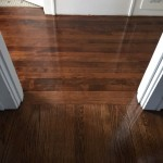 Matt Talley_Floor Refinish_2016 (1)