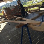 Matt Talley_baidarka_kayak_build_2016_05