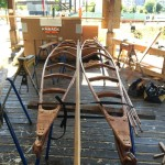 Matt Talley_baidarka_kayak_build_2016_12