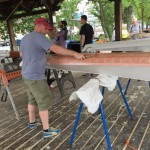 Matt Talley_baidarka_kayak_build_2016_26