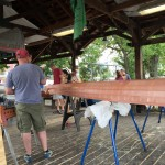 Matt Talley_baidarka_kayak_build_2016_32