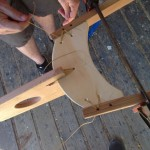 Matt Talley_baidarka_kayak_build_2016_36