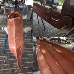 Matt Talley_baidarka_kayak_build_2016_41