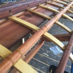 Matt Talley_baidarka_kayak_build_2016_58