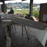 Matt Talley_baidarka_kayak_build_2016_61