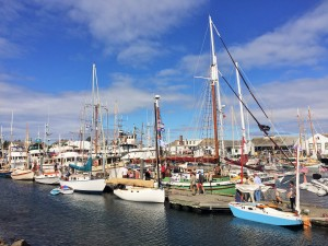 Matt Talley_Port Townsend Wooden Boat Fest 2016 (4)