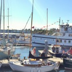 Matt Talley_Port Townsend Wooden Boat Fest 2016 (5)