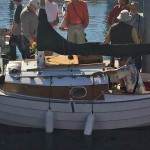 Matt Talley_Port Townsend Wooden Boat Fest 2016 (6)