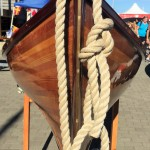 Matt Talley_Port Townsend Wooden Boat Fest 2016 (8)