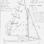 Wee-Seal-Mk-Ii-Sail-Data_-1